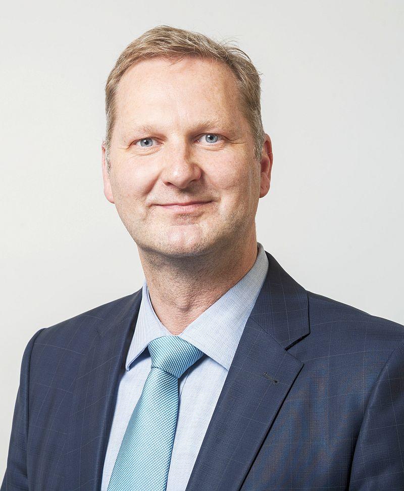 Jens Albartus