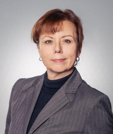 Anke Knoll